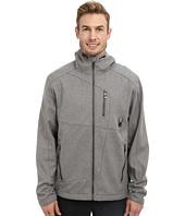 Spyder - Patsch Novelty GT Softshell Jacket