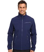 Spyder - Fresh Air Softshell Jacket