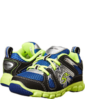 Stride Rite - Propel Lace (Toddler)