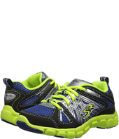 Stride Rite - Propel Lace (Toddler/Little Kid)