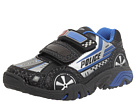 Vroomz Police Car (Toddler/Little Kid)