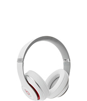 Beats By Dre - Studio 2.0™ Wireless Over-Ear Headphone