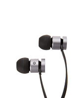 Beats By Dre - urBeats™ 2 In-Ear Headphone