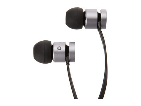 Beats By Dre urBeats™ 2 In-Ear Headphone