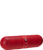 Beats By Dre - Pill 2.0™ Speaker