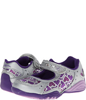 Stride Rite - S&S Panache (Toddler/Little Kid)