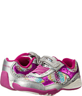 Stride Rite - S&S Lilac AC (Toddler/Little Kid)