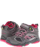Stride Rite - M2P Fleet (Toddler/Little Kid)