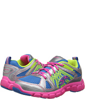 Stride Rite - Propel Lace (Little Kid/Big Kid)