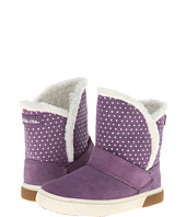 Stride Rite - Dixie (Toddler/Little Kid)