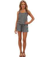 Lucky Brand - French Tapestry Romper