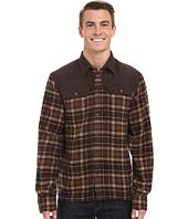 Fjällräven - Granit Shirt