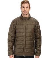 Fjällräven - Keb Loft Jacket