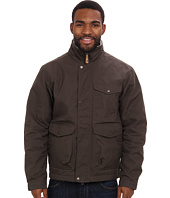 Fjällräven - Ovik Winter Jacket