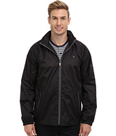 Quiksilver Waterman - Shell Shock 3 Jacket