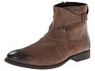 Geox U Journey 18 (Chestnut) Men's Boots