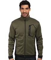 Obermeyer - Ronnie Fleece Jacket