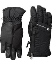 Obermeyer - Alpine Glove
