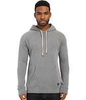 Obey - Lofty Creature Comforts Pullover Hood Sweatshirt