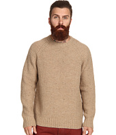 Obey - Deering Sweater