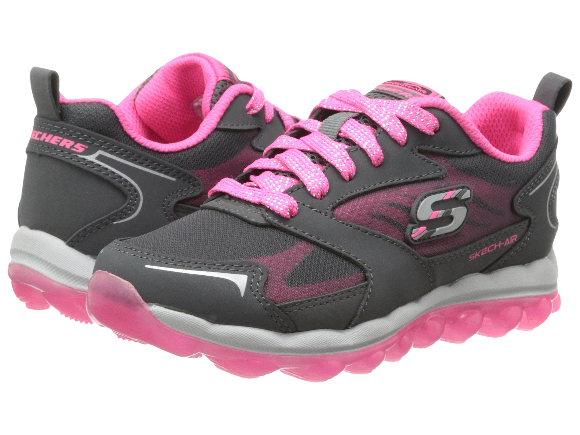 Kids Skechers On Sale Sale U0026gt; OFF79% Discounted