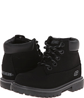 SKECHERS KIDS - Mecca - Bunkhouse 93158N (Toddler)