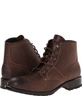 Cole Haan - Wayne Lug Boot
