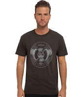 Obey - Obey Third Eye Records Tri-Blend Tee