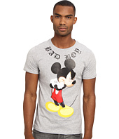 Philipp Plein - Bad Mouse Tshirt