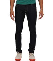 Philipp Plein - USA Slim Fit Jean