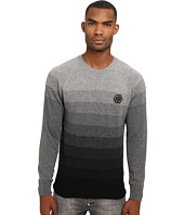 Philipp Plein - Degrade Pullover