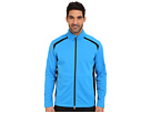 Nike Golf Wind Resist Therma-Fit Jacket