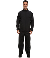 Nike Golf - New Storm-Fit Rain Suit