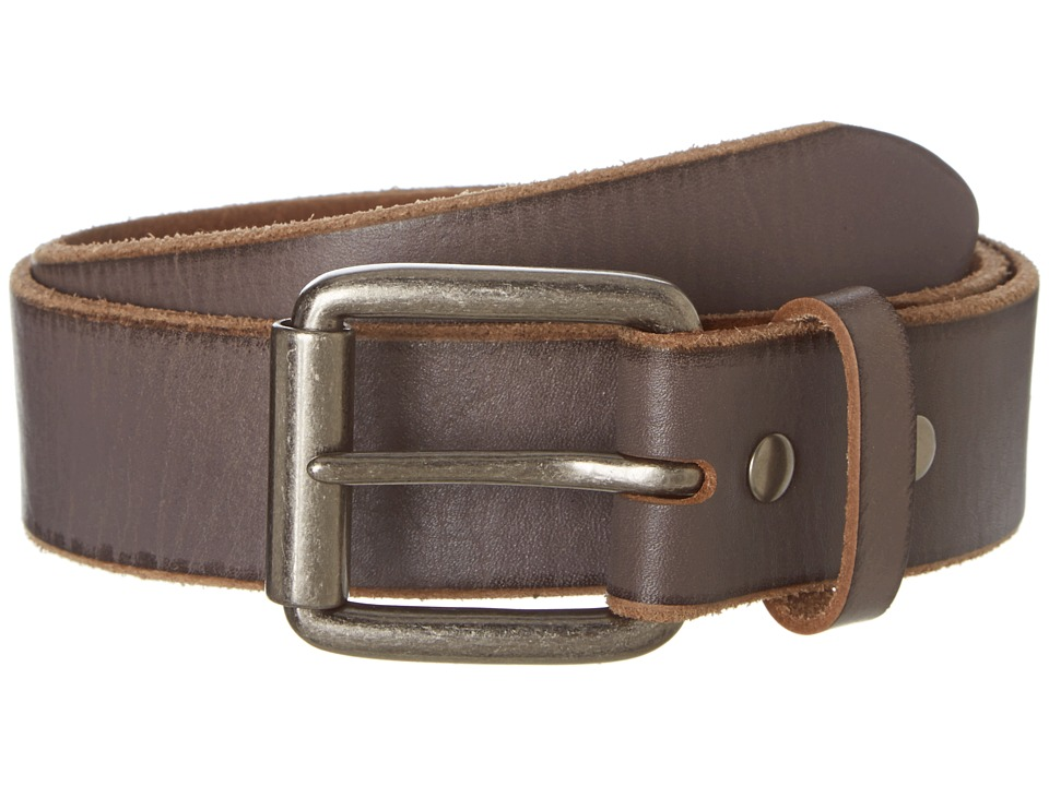Bill Adler 1981 Jelly Bean Belt Cinder Belts