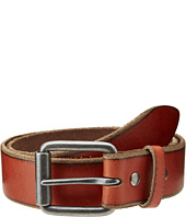 Bill Adler 1981 - Jelly Bean Belt