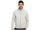 Nike Golf Sport Logo Hoodie