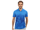 Nike Golf Sport Nike Graphic Polo