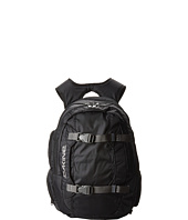 Dakine - Mission Photo 25L Backpack