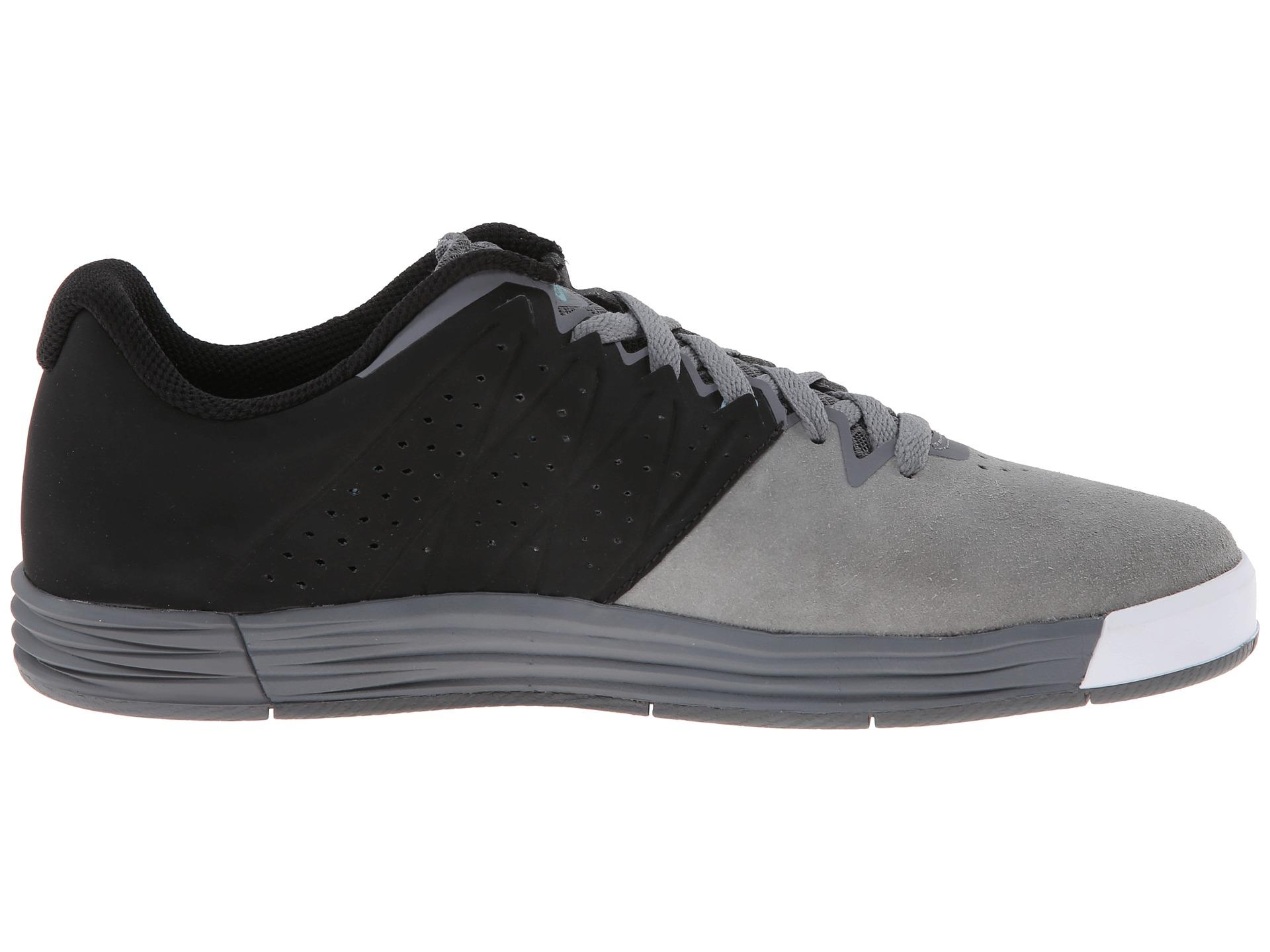 nike skate shoes for women nike sb paul rodriguez citadel