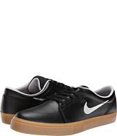 Nike SB - Satire L