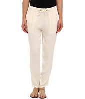 Sanctuary - Party Soft Pant