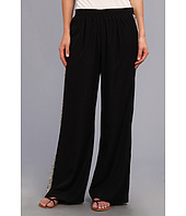 Sanctuary - Chic Shore Pant