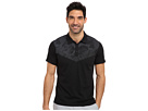 Nike Golf Sport Seasonal Polo