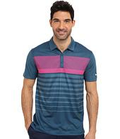 Nike Golf - Sport Stripe Polo