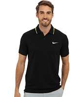 Nike Golf - Swing Movement Polo