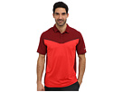 Nike Golf Innovation Color Block Polo