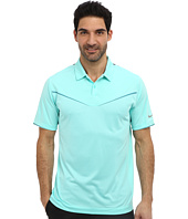 Nike Golf - Innovation Color Block Polo