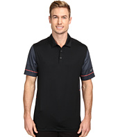 Nike Golf - Innovation Stretch Polo