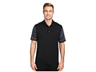 Nike Golf Innovation Stretch Polo