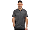 Nike Golf Nike Speed Print Polo